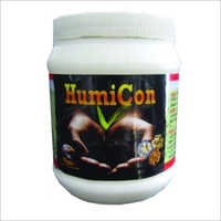 Eagle Humicon Potassium Humate