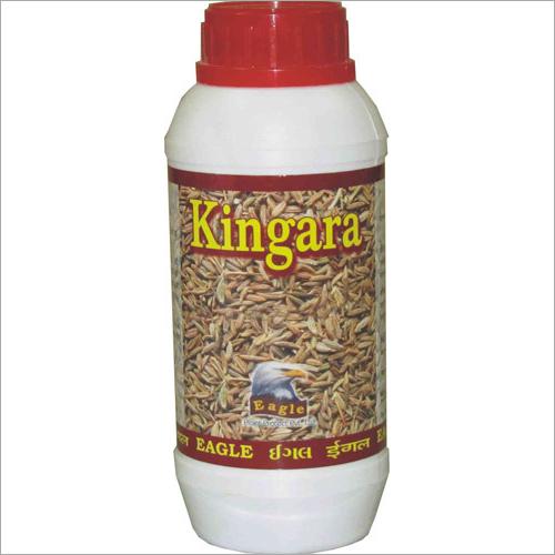 Eagle Kingara Plant Nutrient