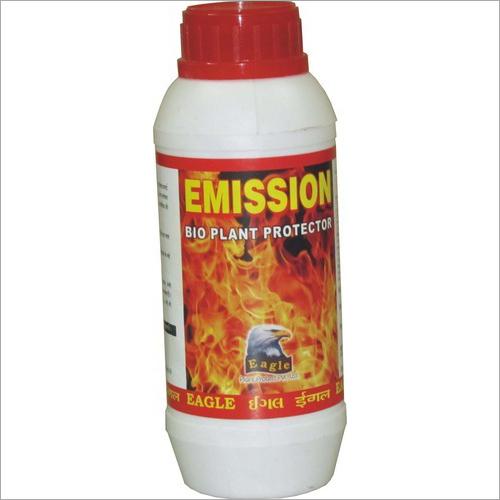 Eagle Emission Bio Plant Protector