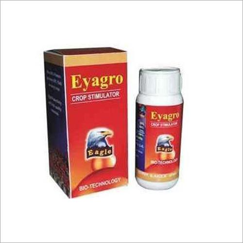 Eagle Eyagro Plant Crop Stimulator