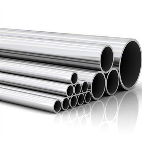 Titaniumm tubes grade 2
