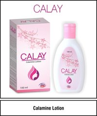 Aloevera 5% + Kaoline 2% +  Rasanjan Powder 0.1%+ Zinc Oxide 8%+ Rose Oil 1%