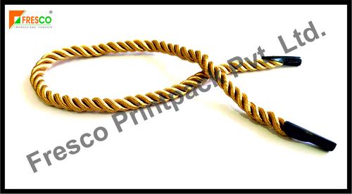 Premium Rope Handle