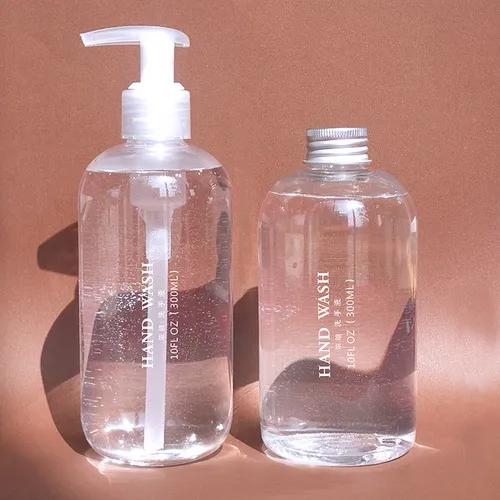 Wholesales Hospital Hand Sanitizer Manufacturers Alcohol Hand Sanitizer Gel