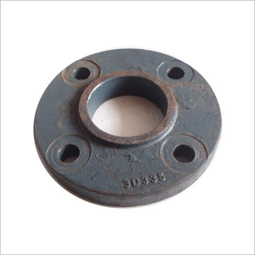Metal A105 Flange