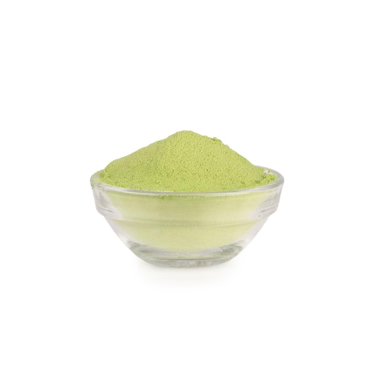 EDTA Chelated Mix MIcronutrient