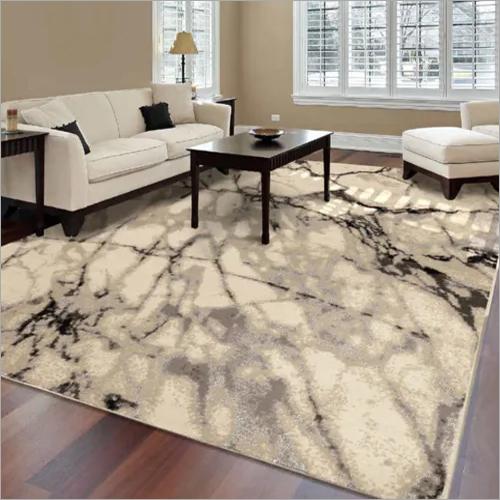 Designer Carpet 3