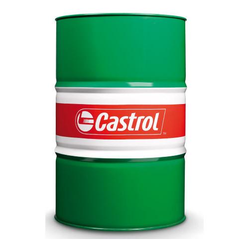 32 Hydraulic oil