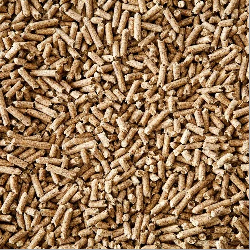 Biomass Energy Wood Pellet for Sale