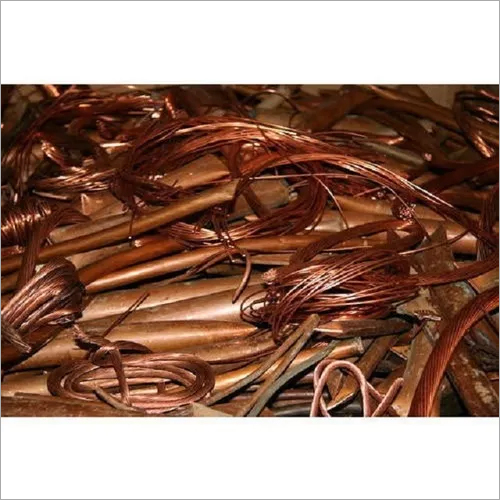 Copper Wire Scrap Wholesale, Copper Supplier