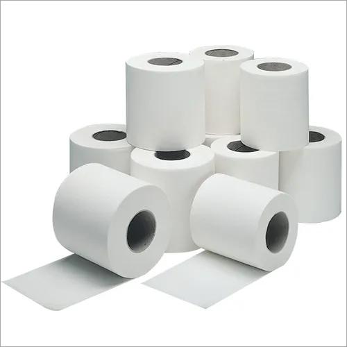 wholesale toilet paper 4 ply wholesale toilet tissue and virgin toilet paper