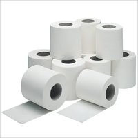 wholesale toilet paper 4 ply wholesale toilet tissue and virgin toilet paper