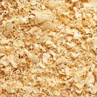 Brazilian AMAZING QUALITY PINE WOOD SHAVINGS FOR ANIMAL BEDDING
