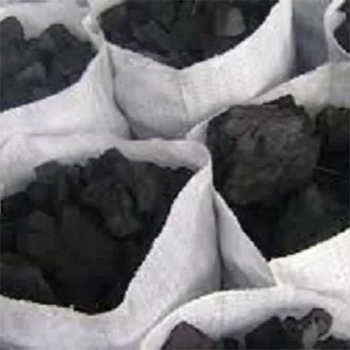 Best Quality Brazilian  BBQ Charcoal For Sale