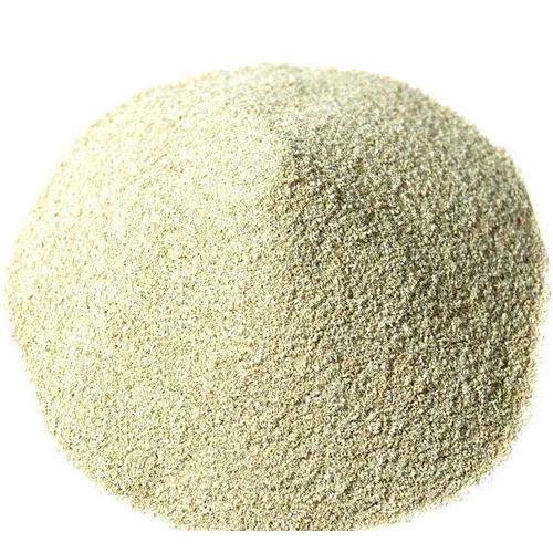 Brazilian Grade A  Garlic Powder For Sale