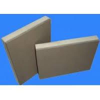 Fabric PU Foam