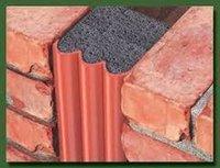 Sealant And Gasket PU Foam
