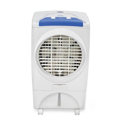 Cooler Fan