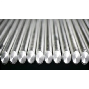 Carbon Steel Round Bright Bar
