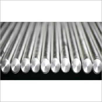 Carbon Steel Round Bright Bar