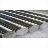 Cold Drawn Steel Bright Bar