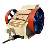Crusher And Screening Equipment