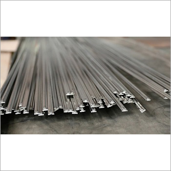 T Shaped Wire