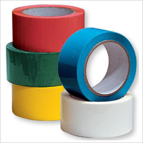 Industrial BOPP Tape