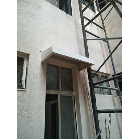 FRP Window