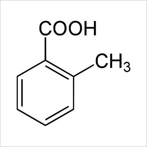 Methylbenzoic Acid