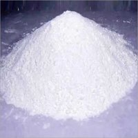 Vanadium Sulphate