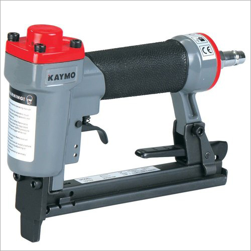 Industrial Pneumatic Stapler Machine