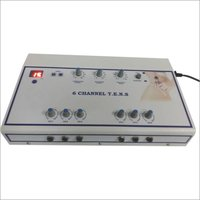Tens Therapy unit