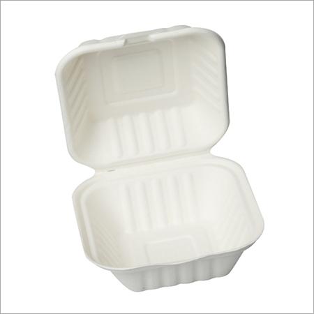 450 ml Hamburger Box