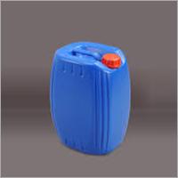 Cleaner Liquid Acetone