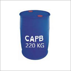 Cocamidopropyl Etaine CAPB
