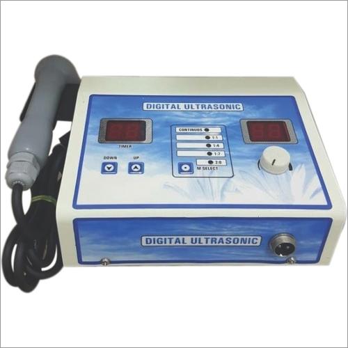 HME Compact Digital Ultrasonic