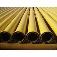 Concrete Pump Pipe Lines