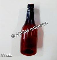 Hand wash bottle 50ml to 500ml