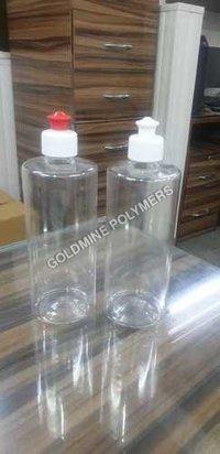 Hand Wash Bottle 500 ML