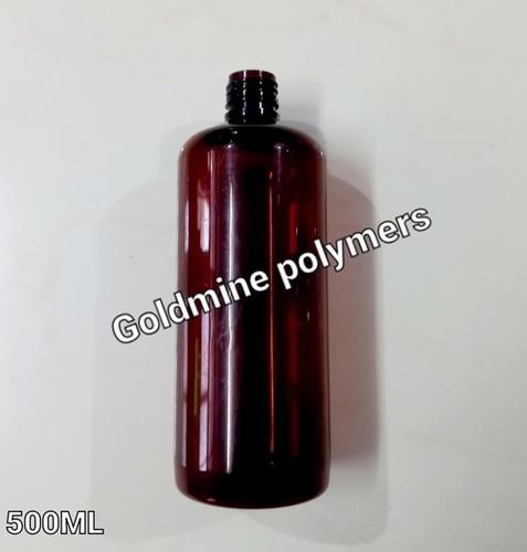 Hand Wash Bottle 300 ML