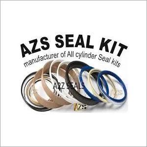 master cylinder seal kit