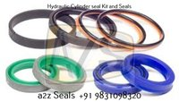 Rock Breaker Seal Kit