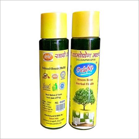 Neem Herbal Floor Cleaning Phenyl