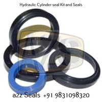 ACE Oil Seal Kit