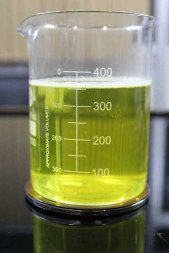 Floor Wash (Lyzol Type)