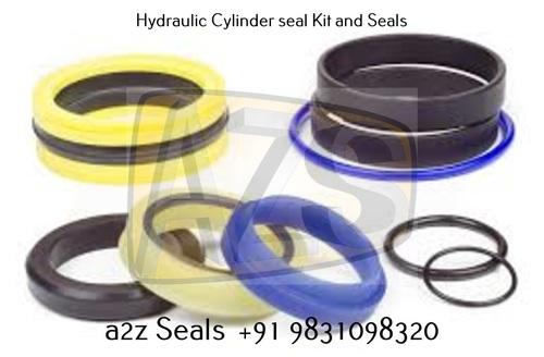 BOBCAT Oil Seal Kit