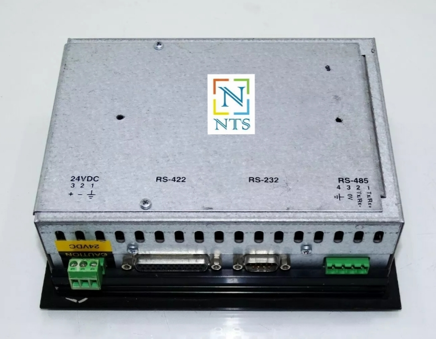 Beijer E615 Hmi Operator Panel