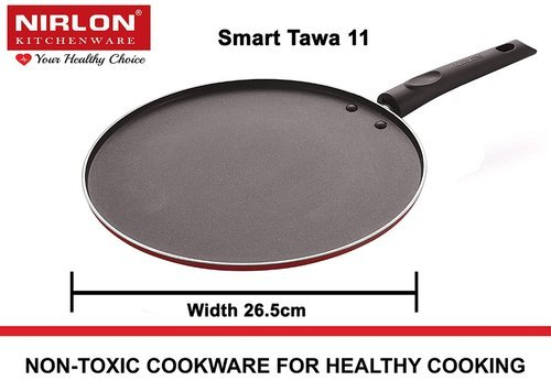 Nirlon Smart Non Stick Multi Purpose Dosa