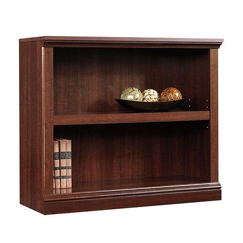 Solid Wooden Storage Cabinet
